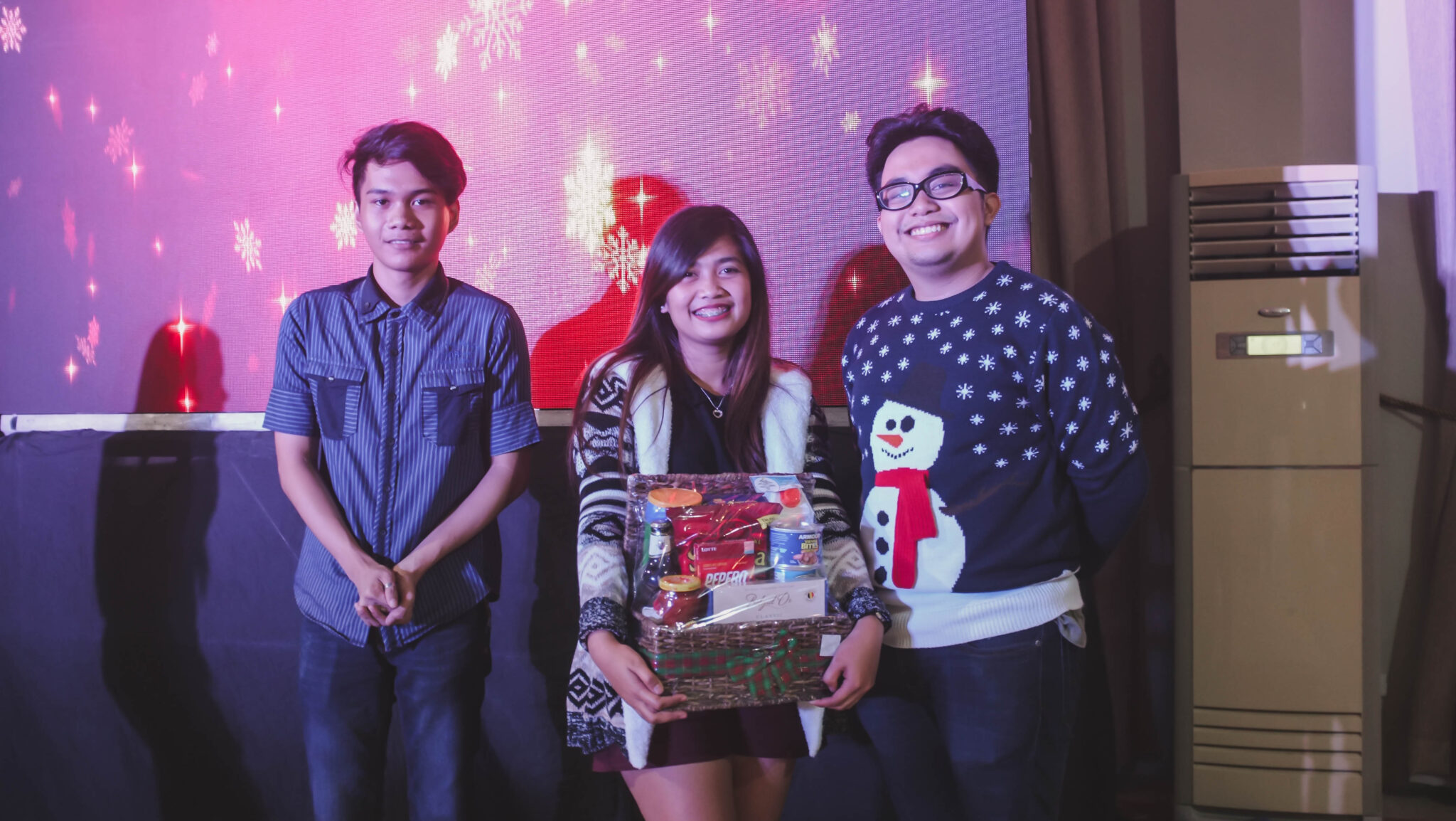 CHRISTMAS PARTY_2018-1294288 x 2416