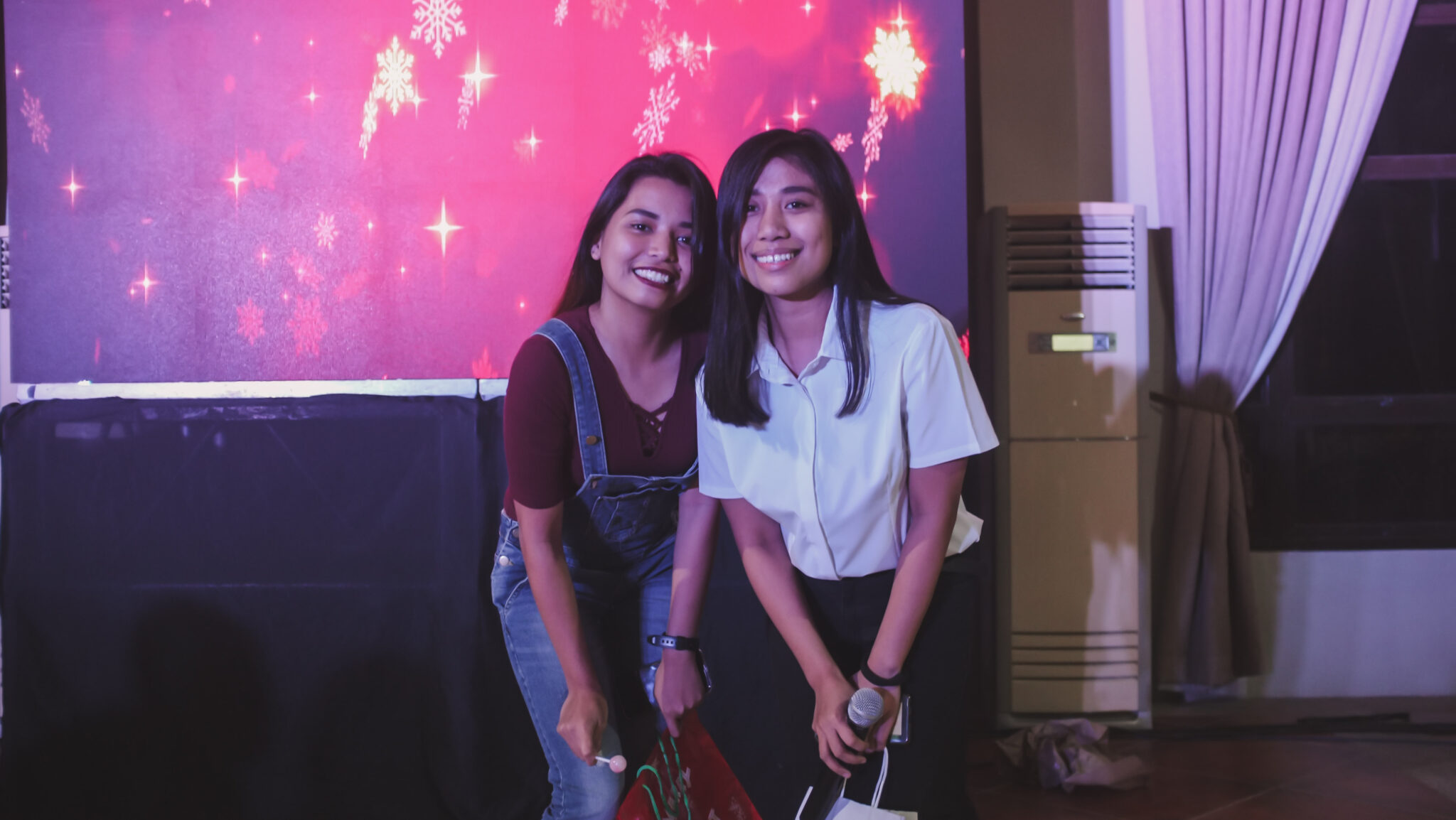 CHRISTMAS PARTY_2018-1614288 x 2416