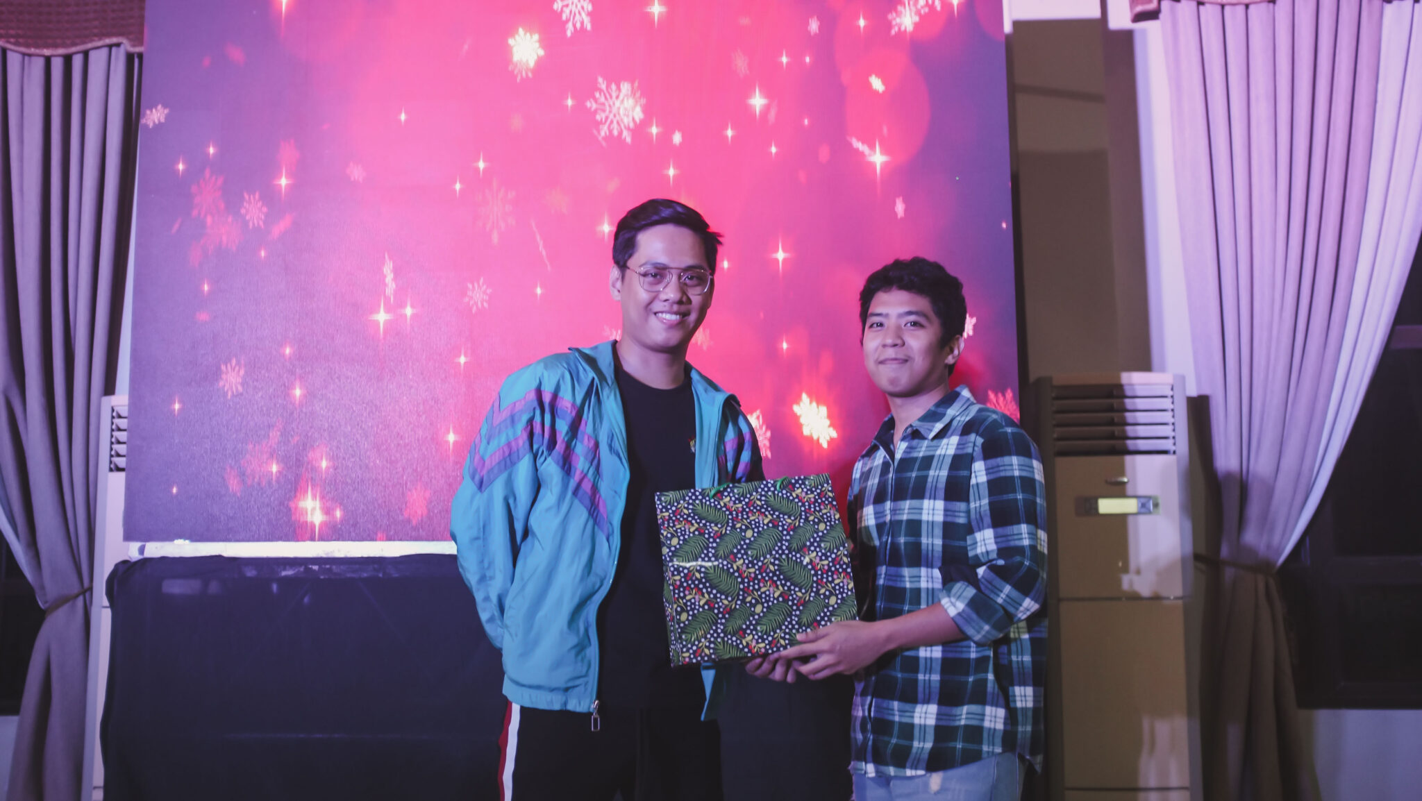 CHRISTMAS PARTY_2018-1624288 x 2416