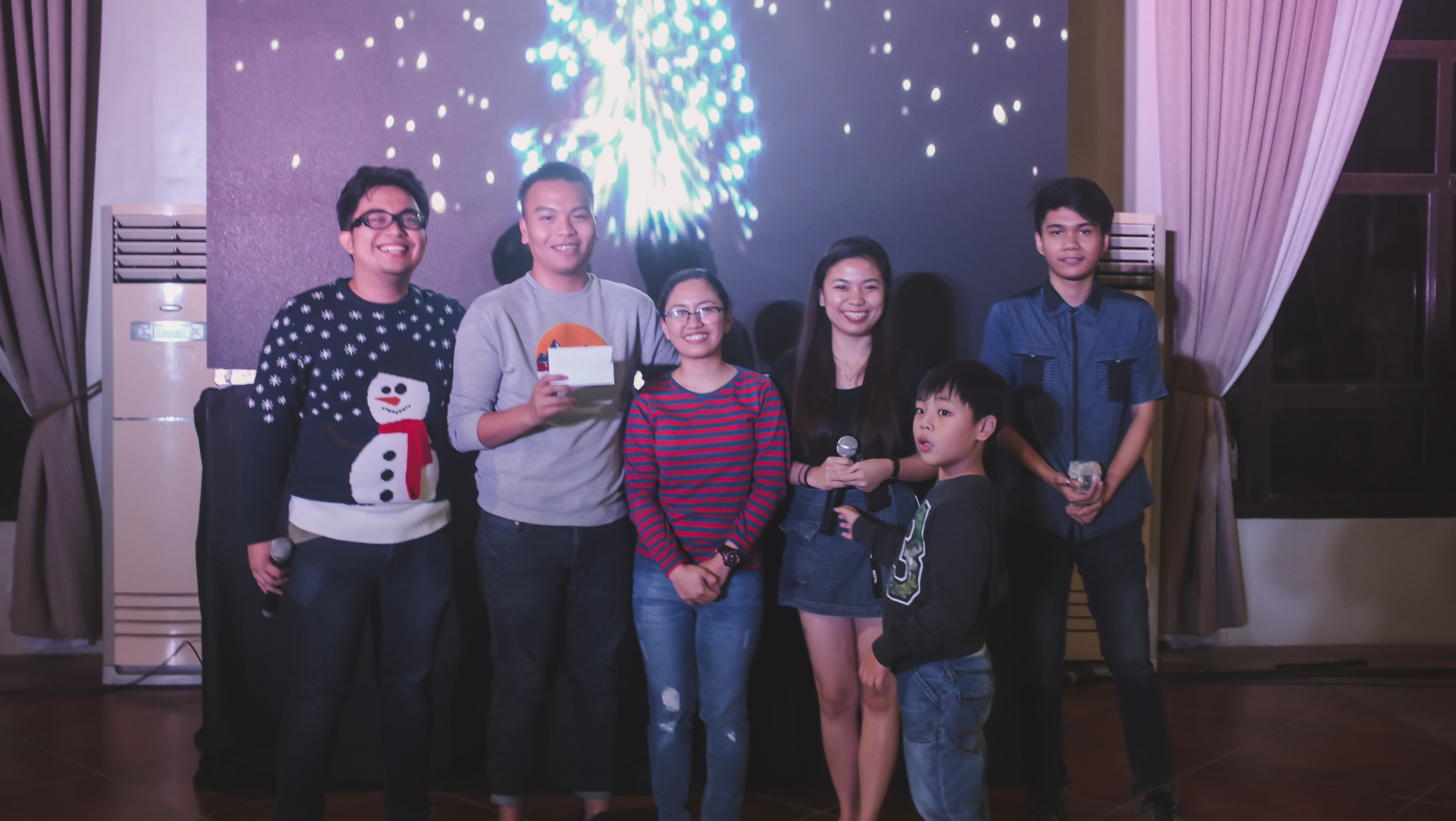 CHRISTMAS PARTY_2018-164288 x 2416