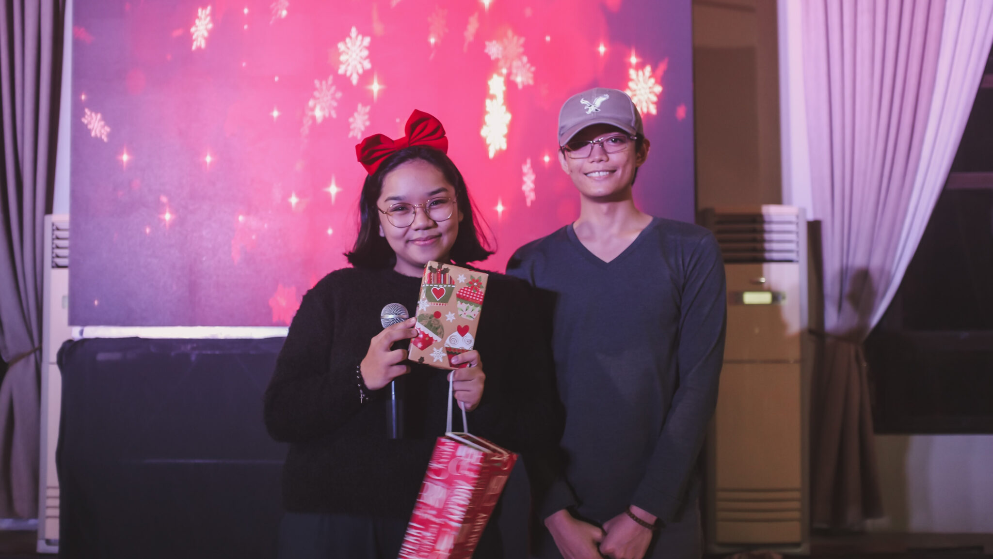 CHRISTMAS PARTY_2018-1674288 x 2416