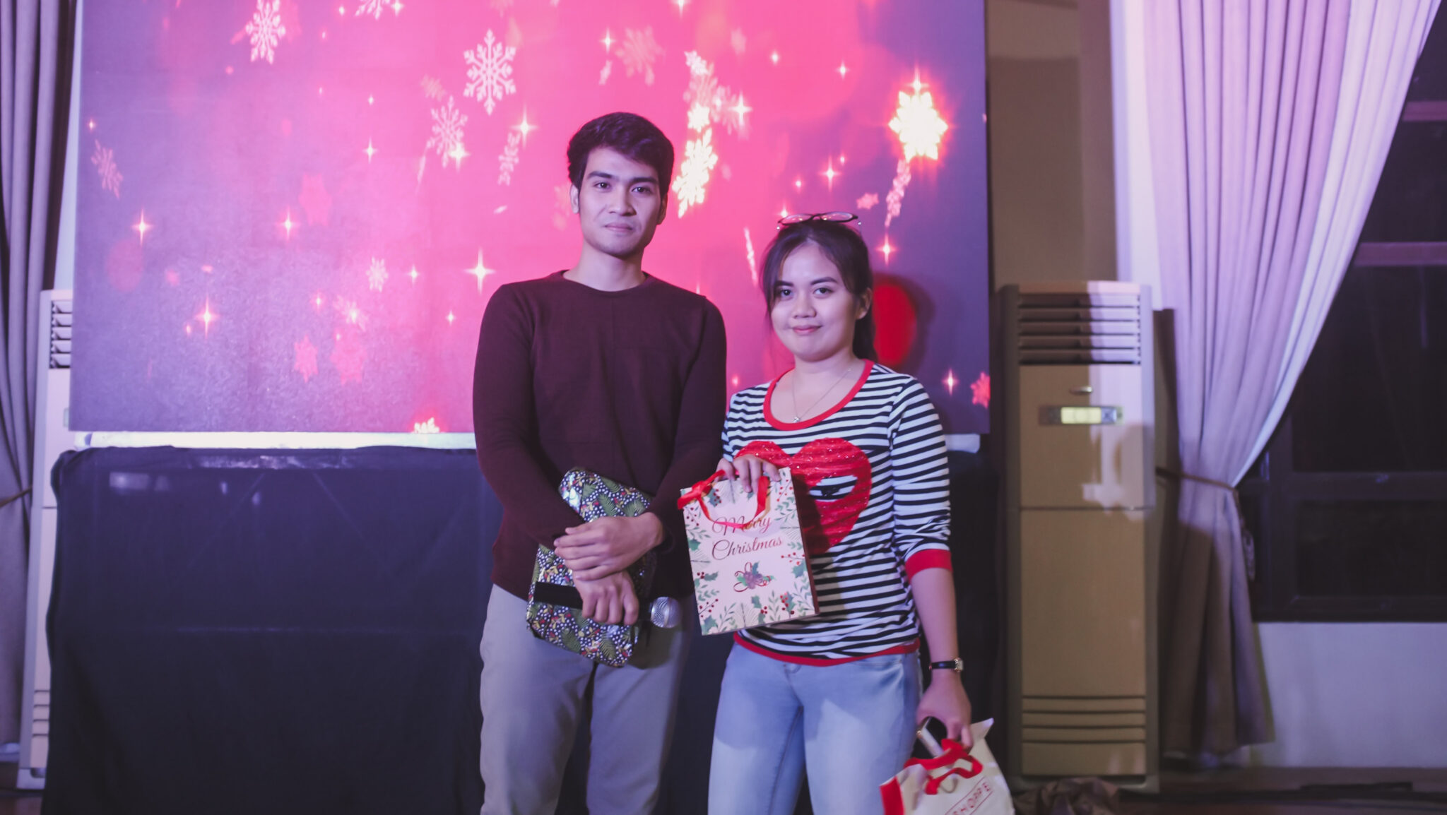CHRISTMAS PARTY_2018-1744288 x 2416