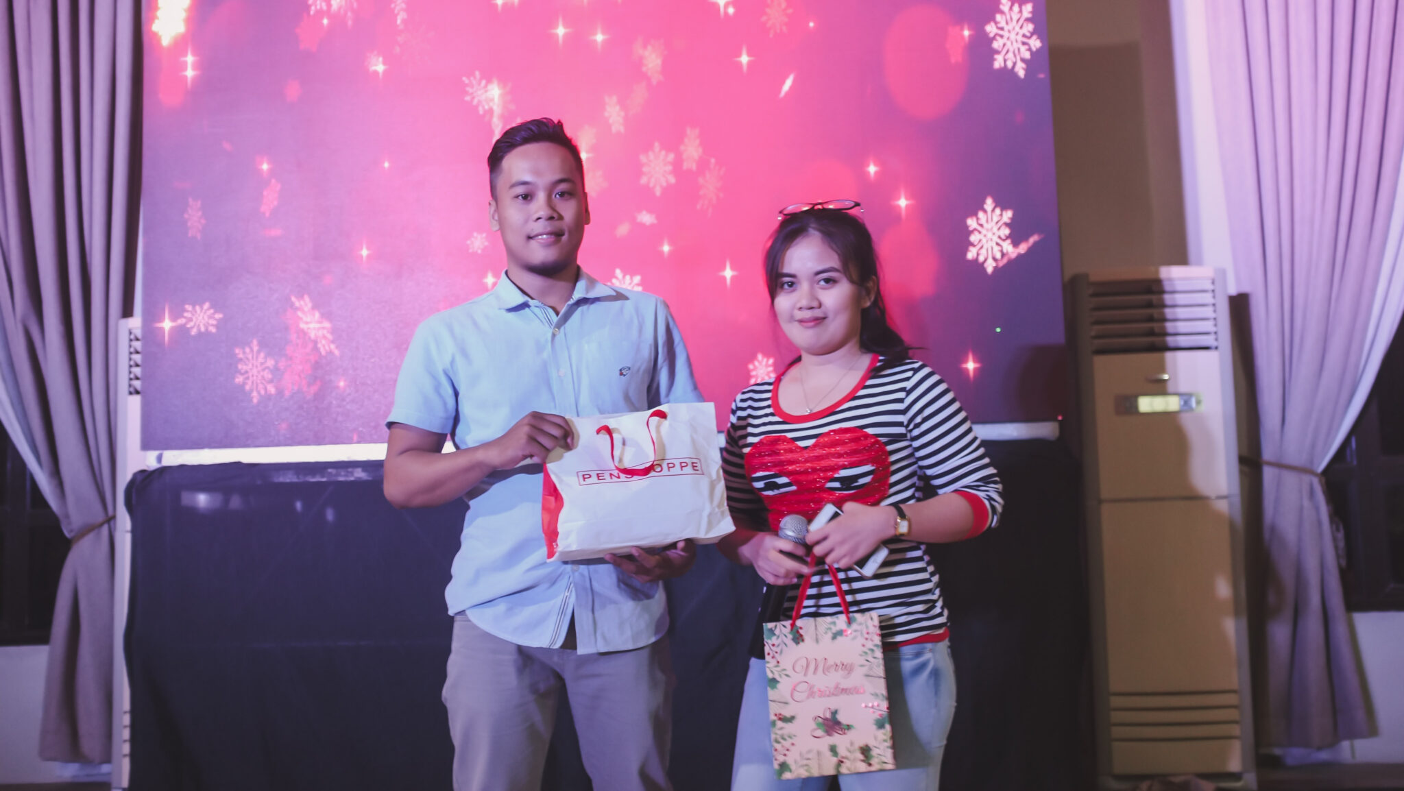 CHRISTMAS PARTY_2018-1774288 x 2416