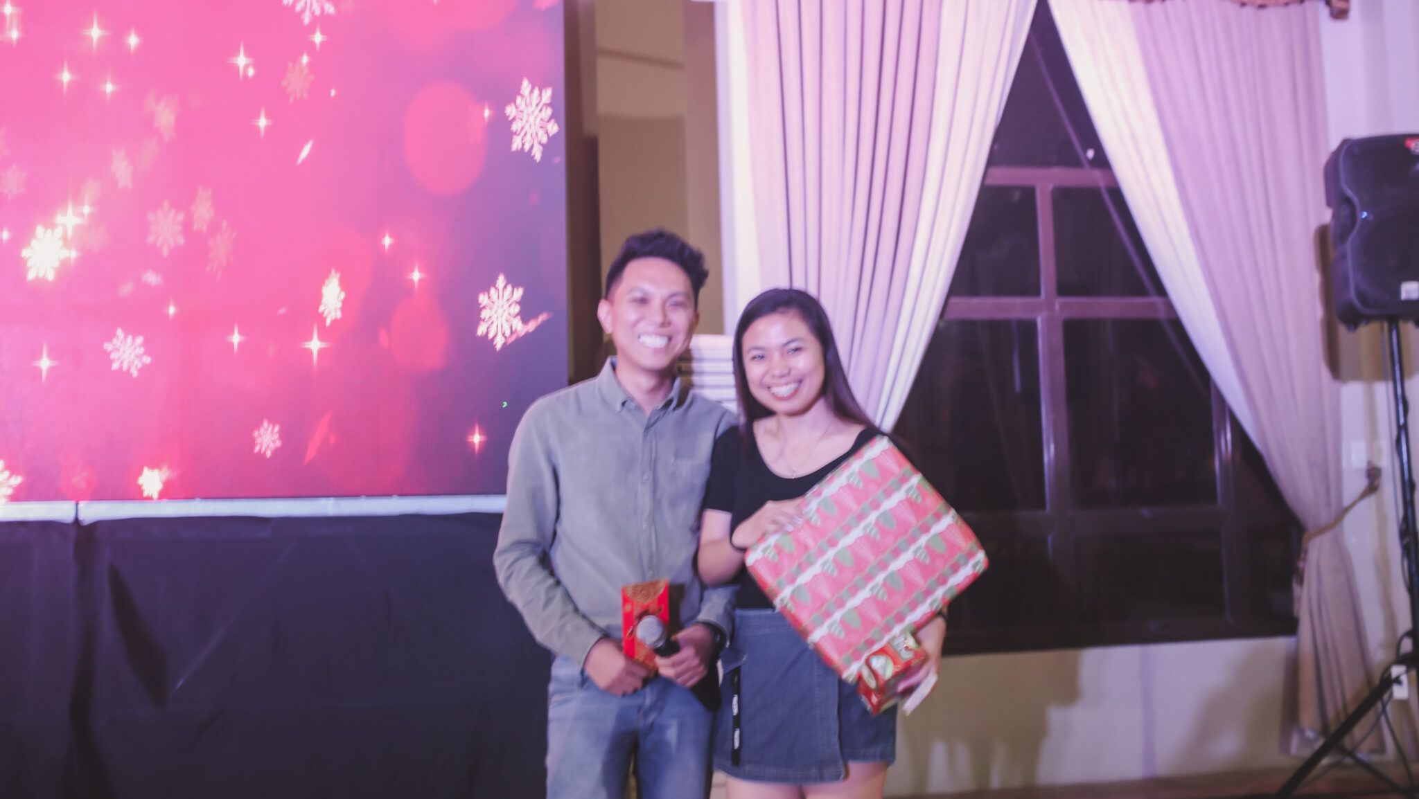 CHRISTMAS PARTY_2018-1834288 x 2416