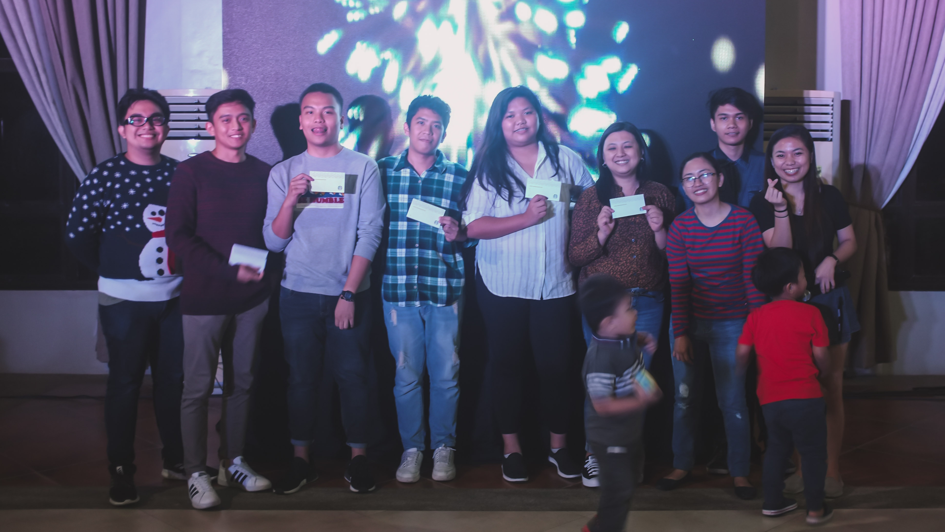 CHRISTMAS PARTY_2018-194288 x 2416