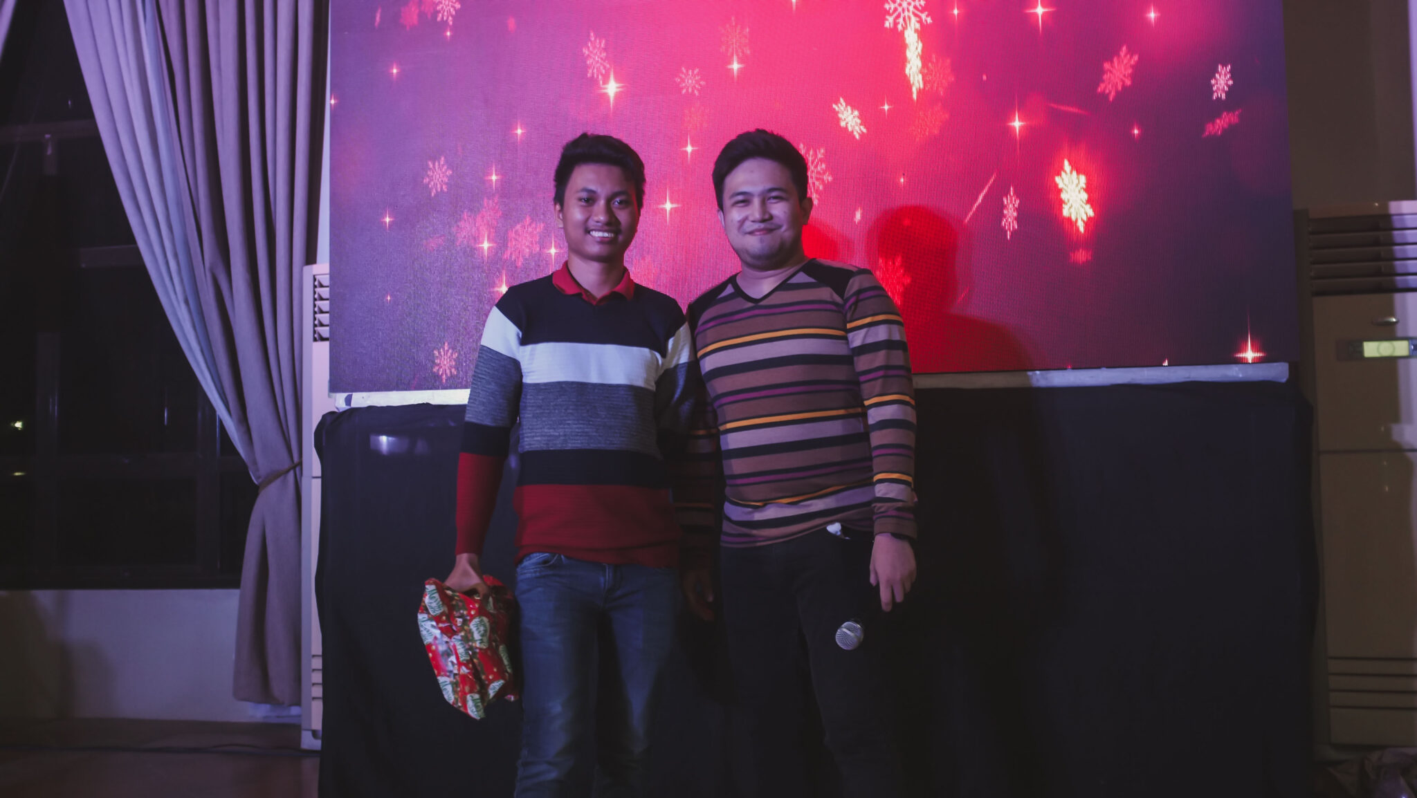 CHRISTMAS PARTY_2018-1954288 x 2416