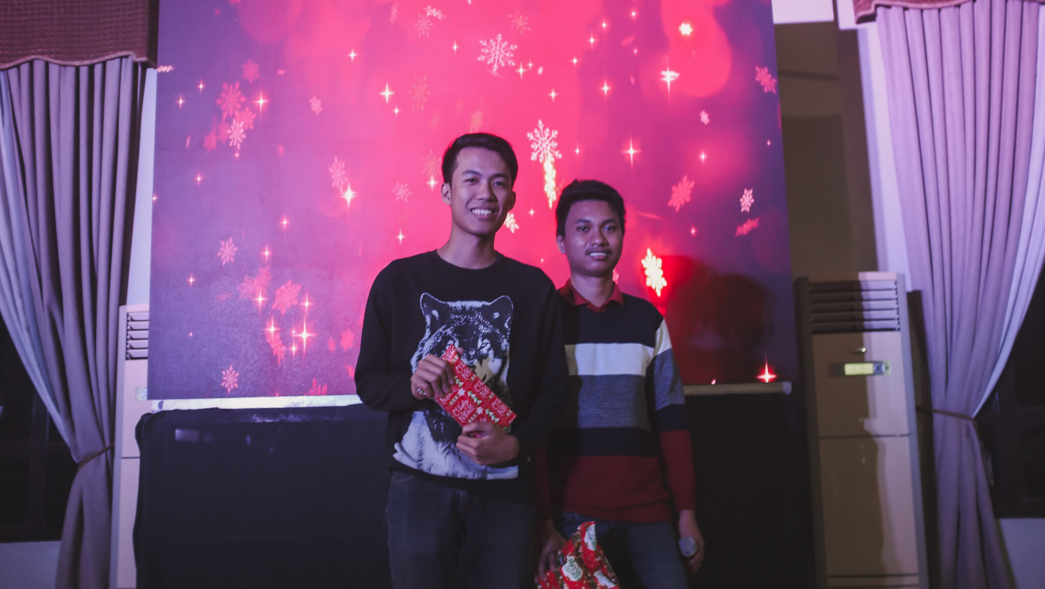 CHRISTMAS PARTY_2018-1974288 x 2416