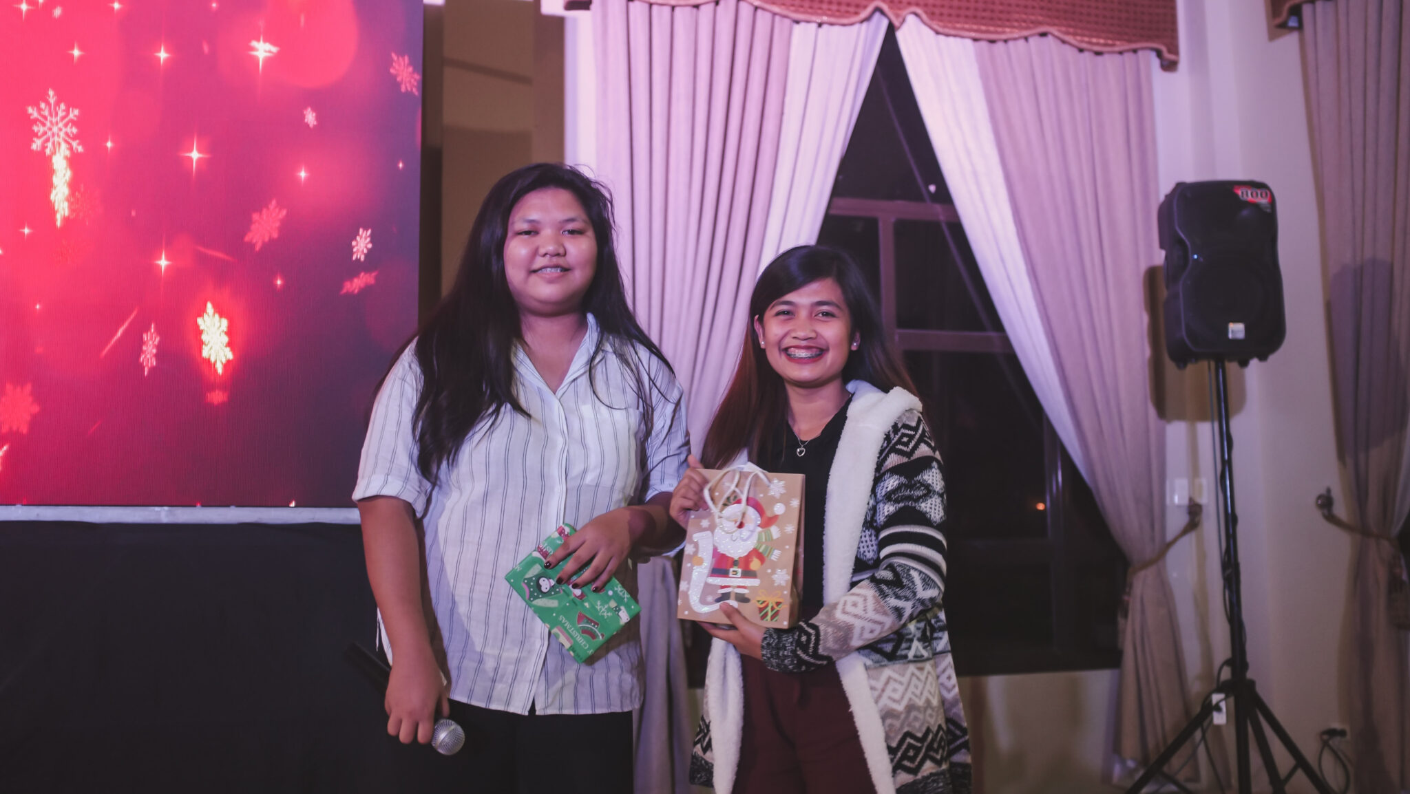 CHRISTMAS PARTY_2018-2024288 x 2416