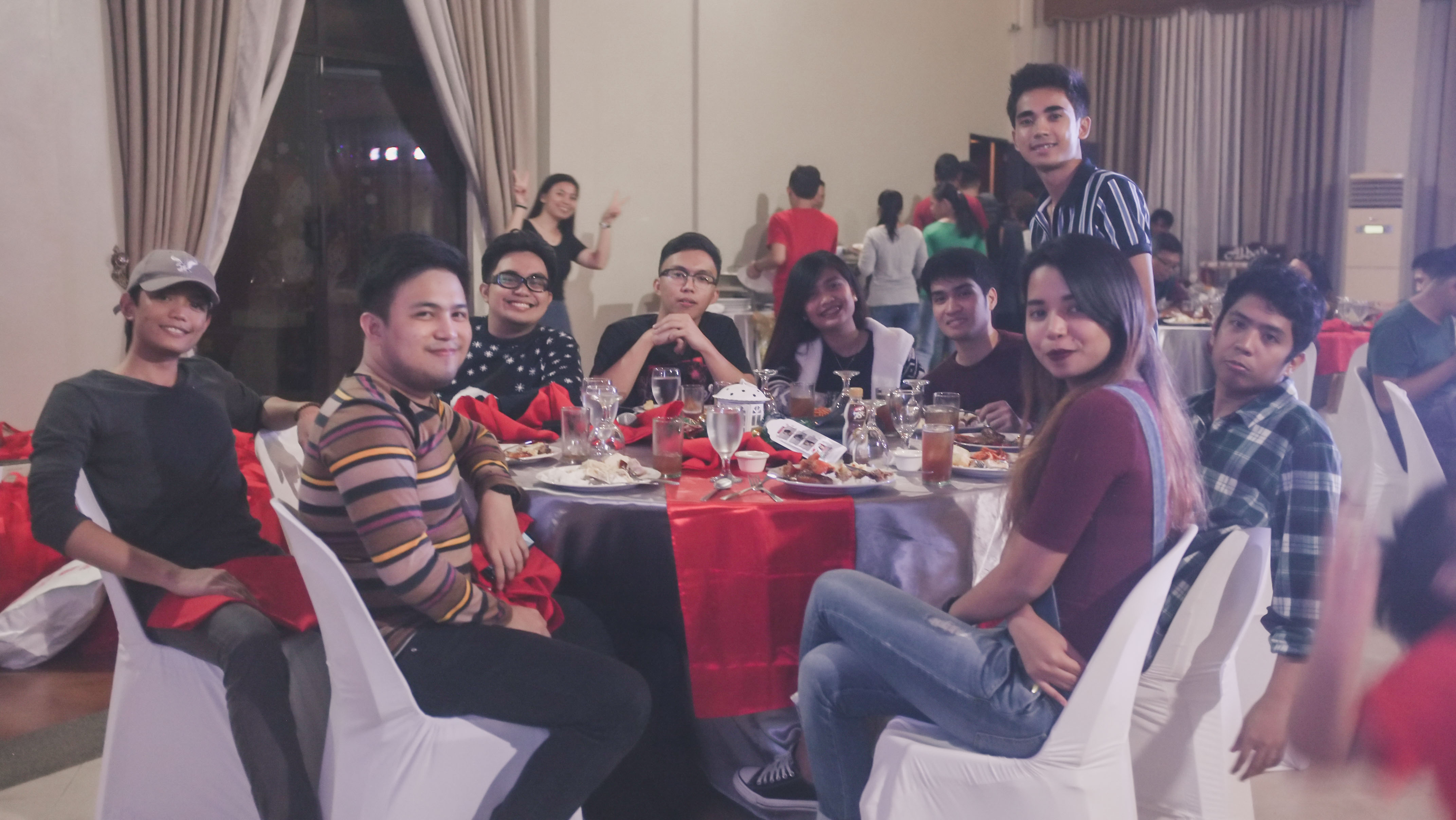 CHRISTMAS PARTY_2018-24288 x 2416