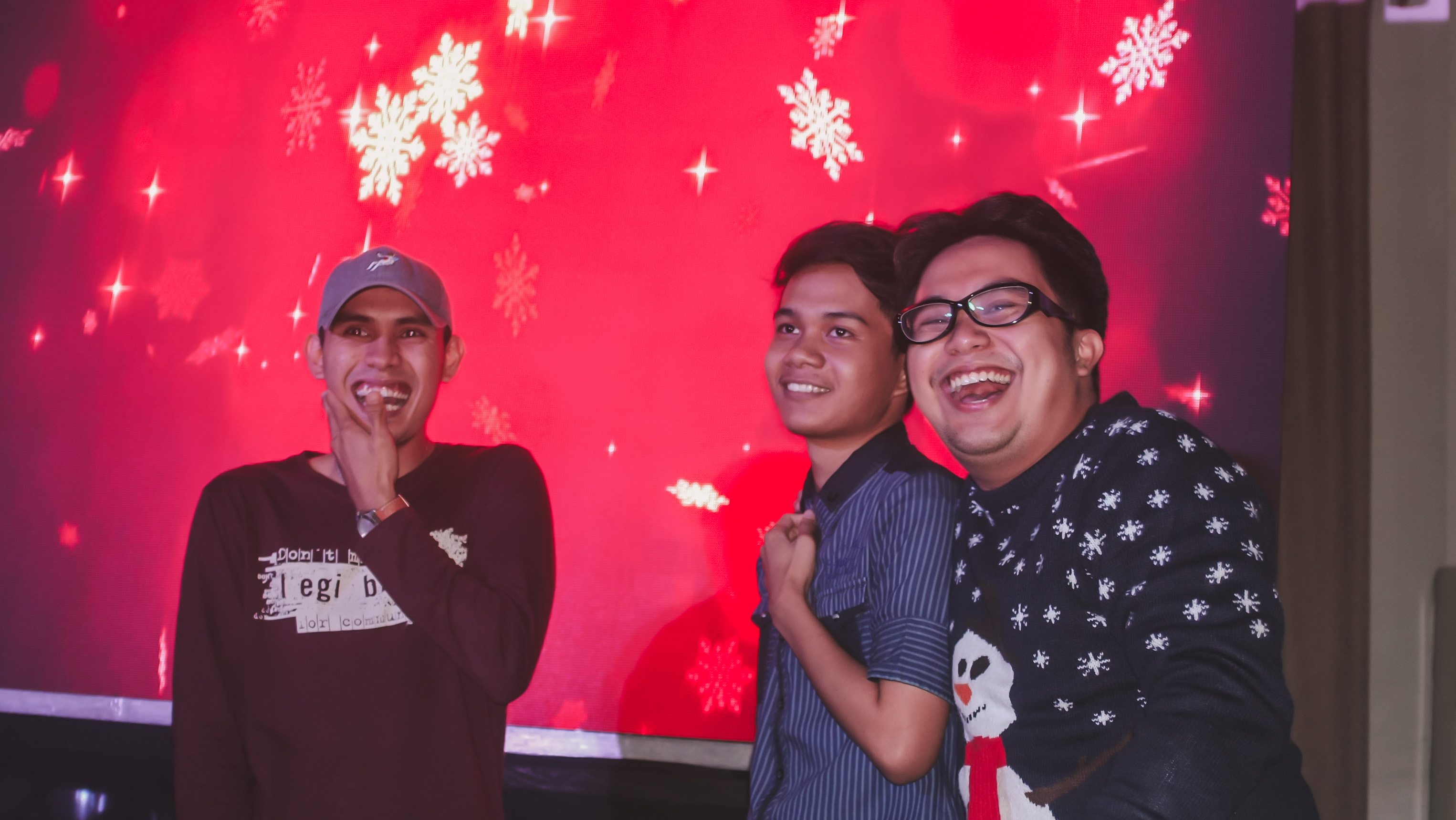 CHRISTMAS PARTY_2018-334288 x 2416