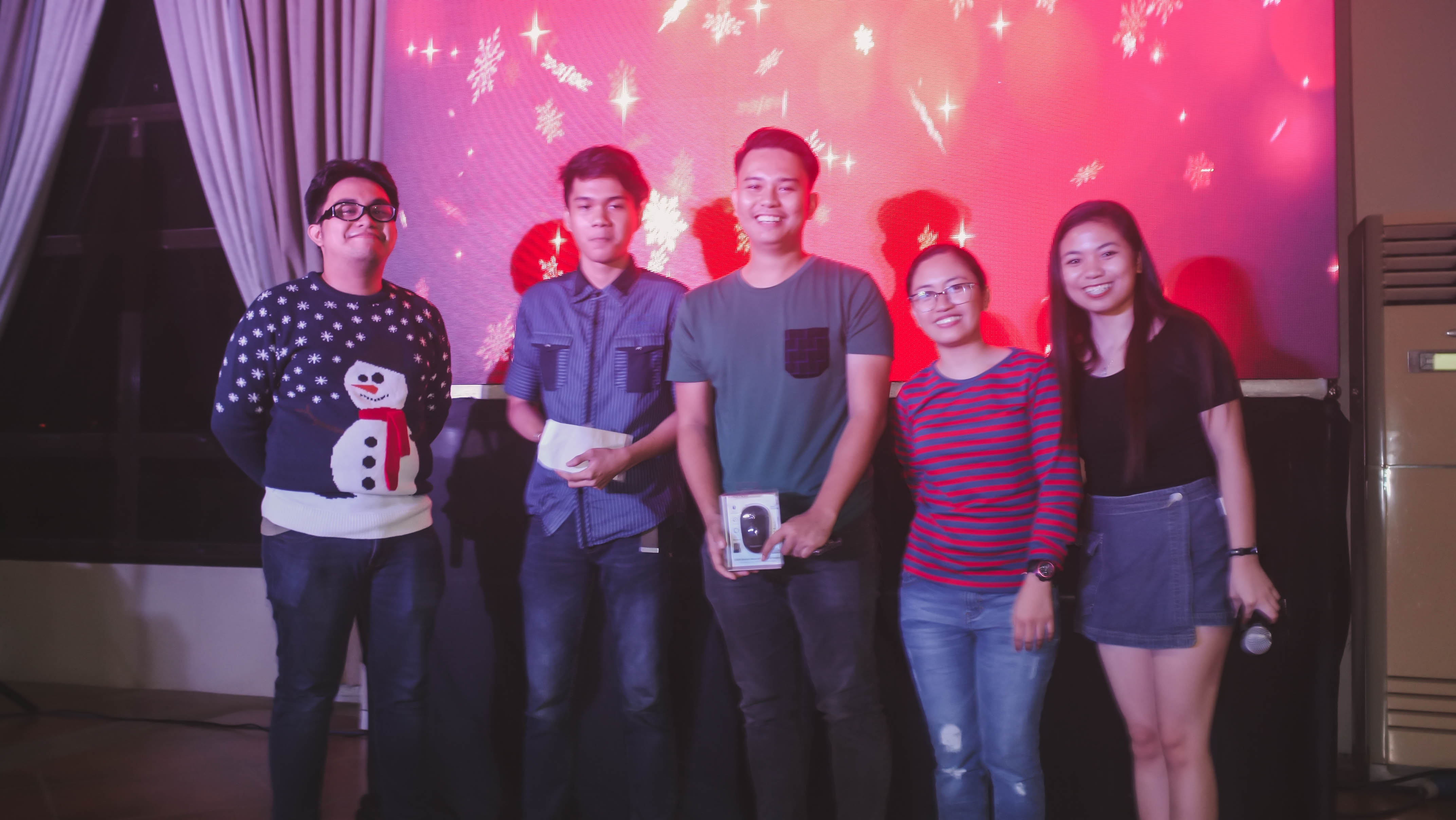CHRISTMAS PARTY_2018-374288 x 2416