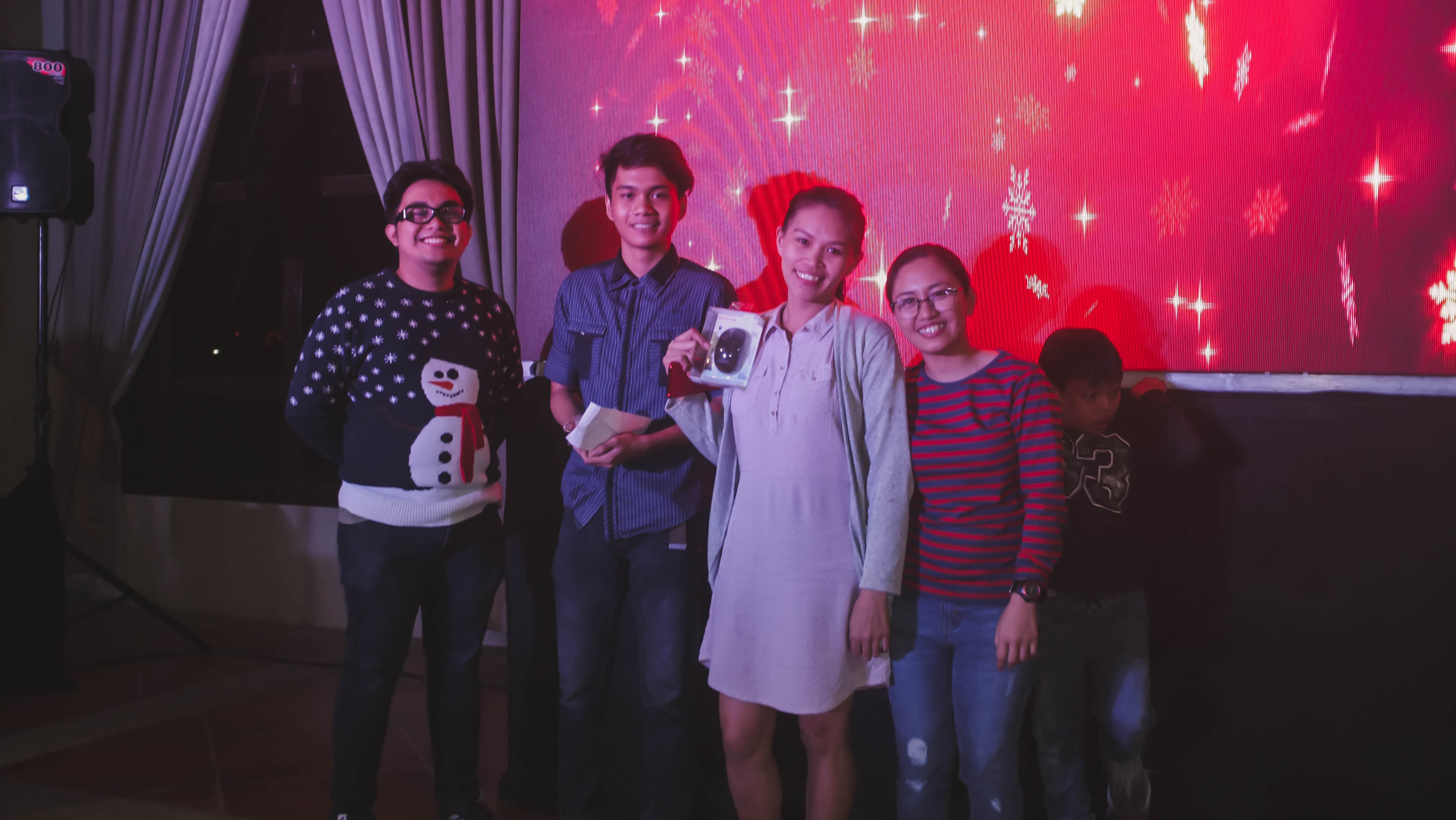 CHRISTMAS PARTY_2018-394288 x 2416