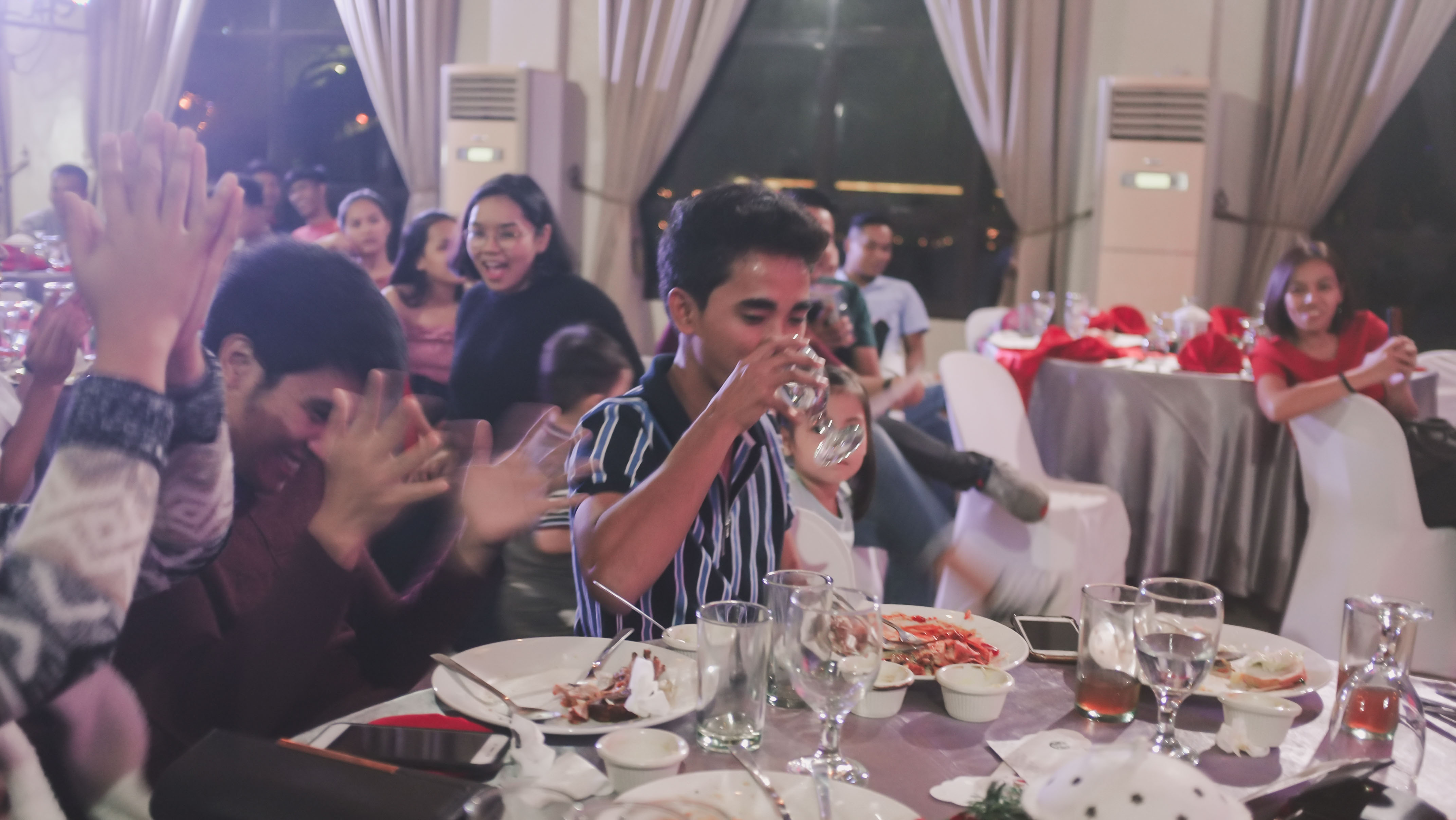 CHRISTMAS PARTY_2018-794288 x 2416