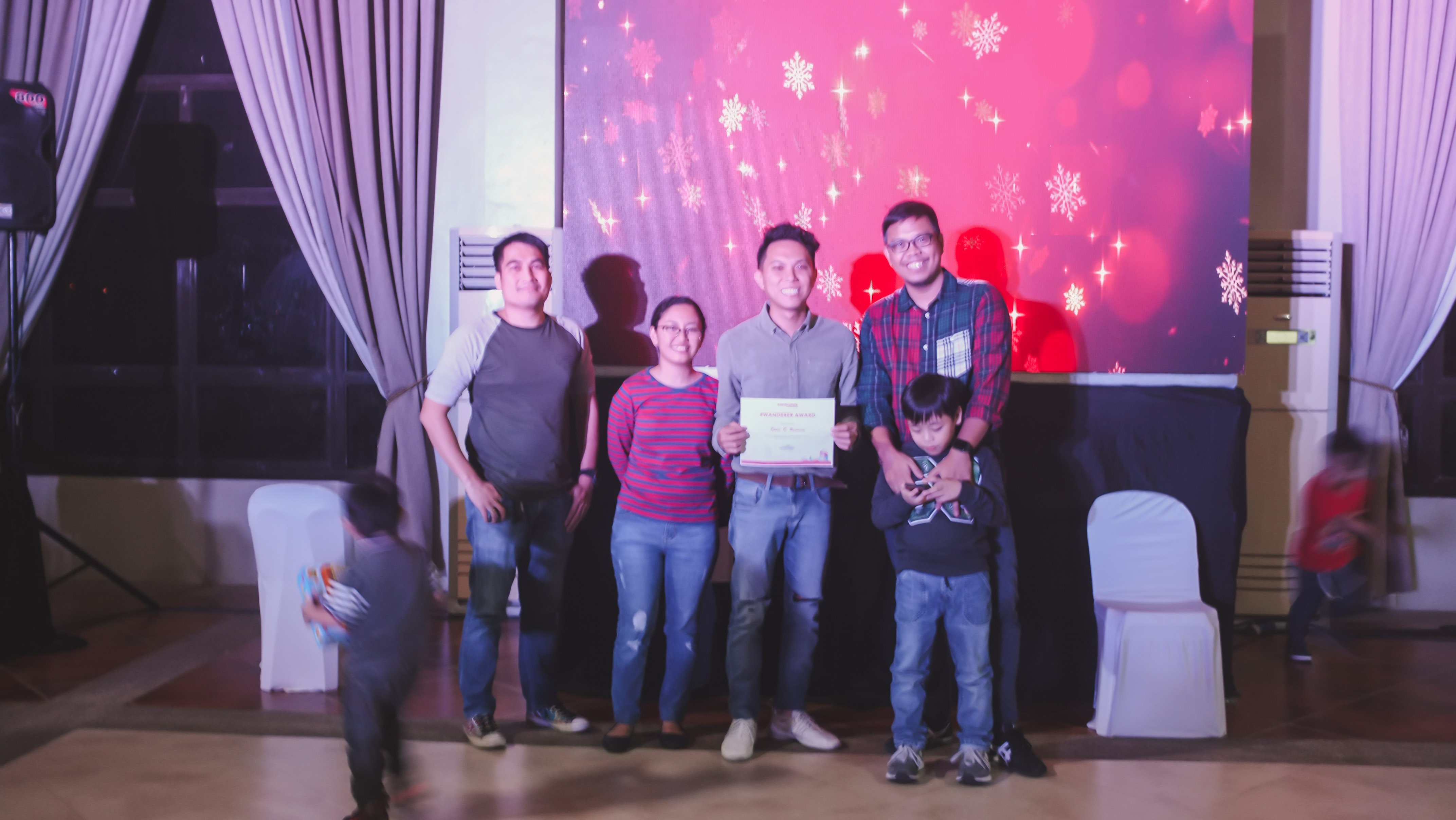 CHRISTMAS PARTY_2018-844288 x 2416