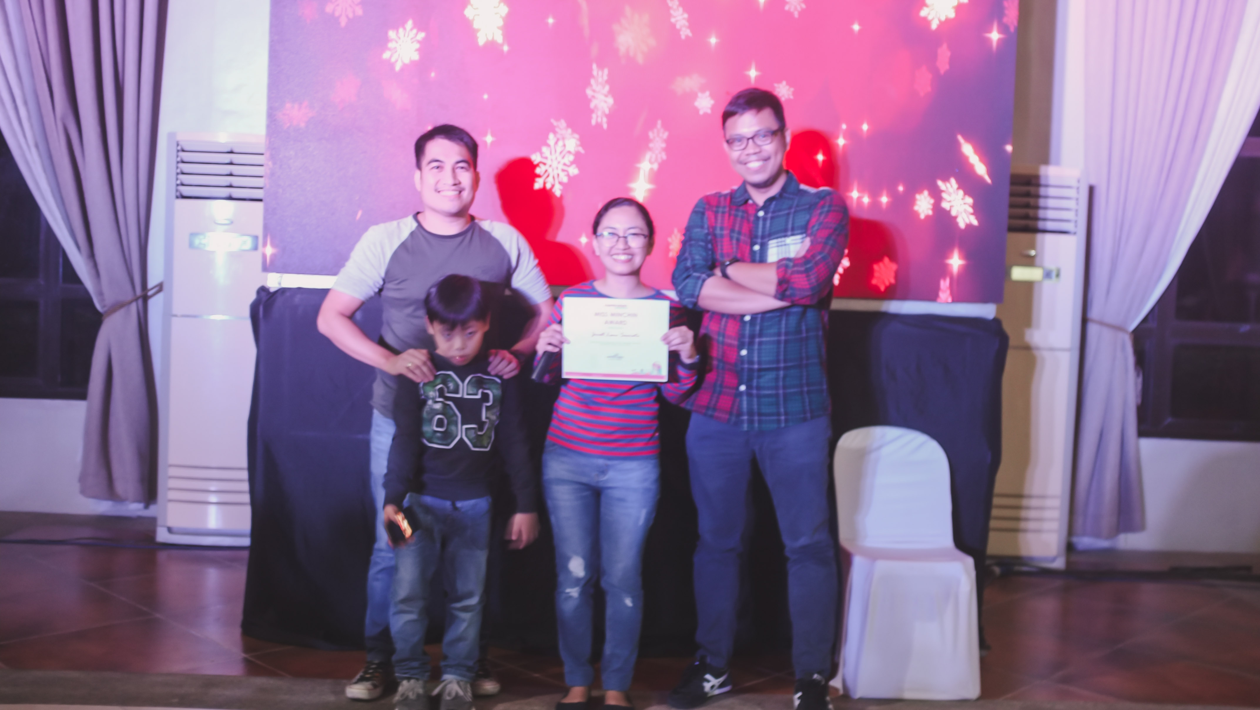 CHRISTMAS PARTY_2018-854288 x 2416