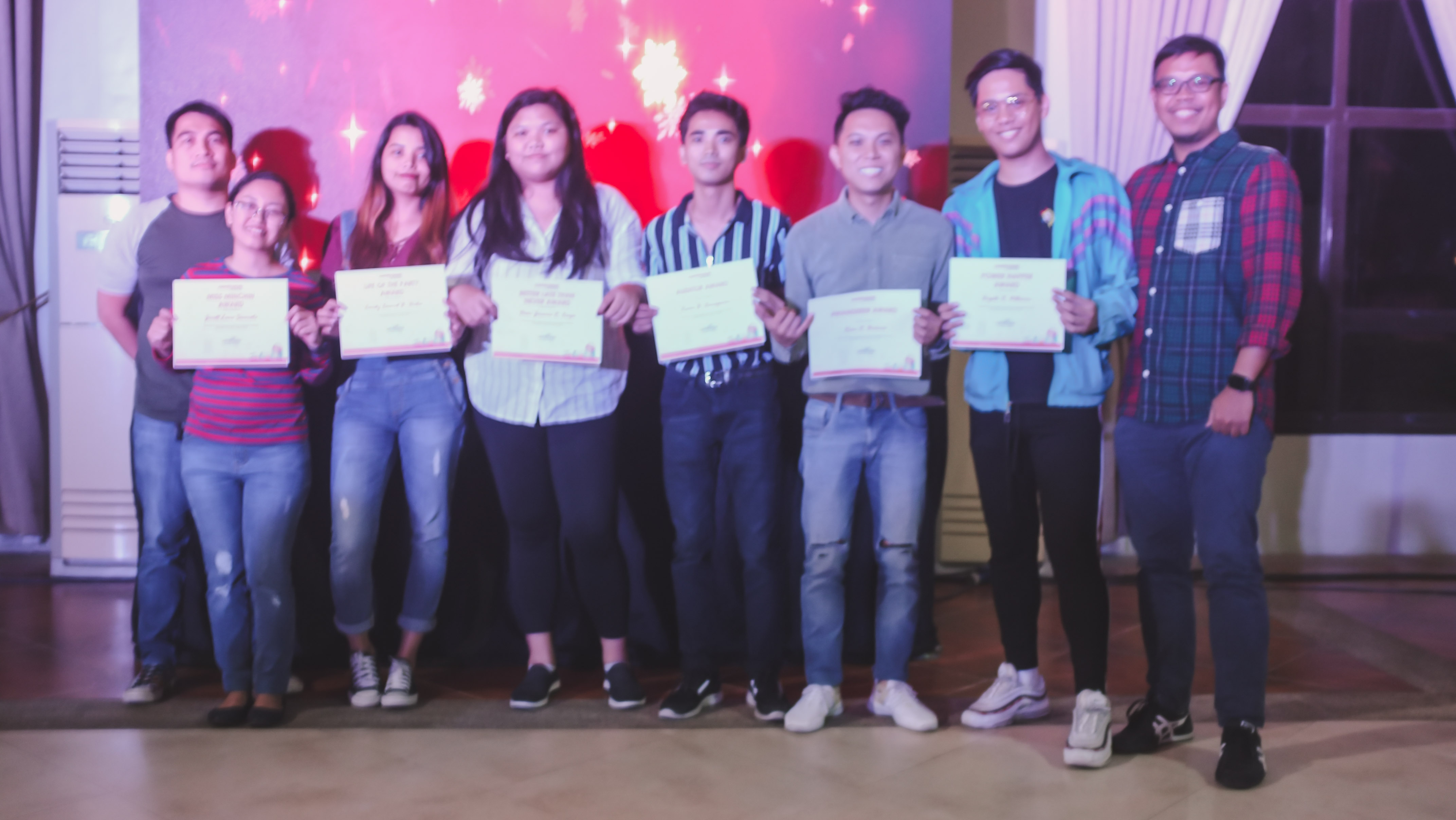 CHRISTMAS PARTY_2018-894288 x 2416