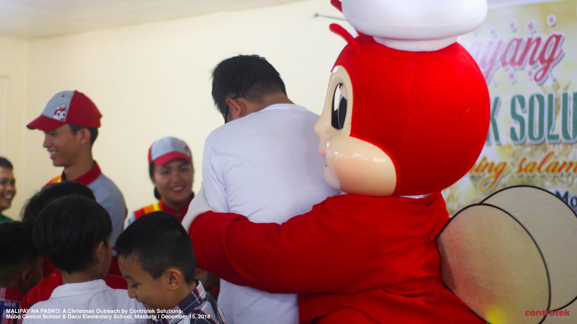 Malipay na Pasko21-20181220