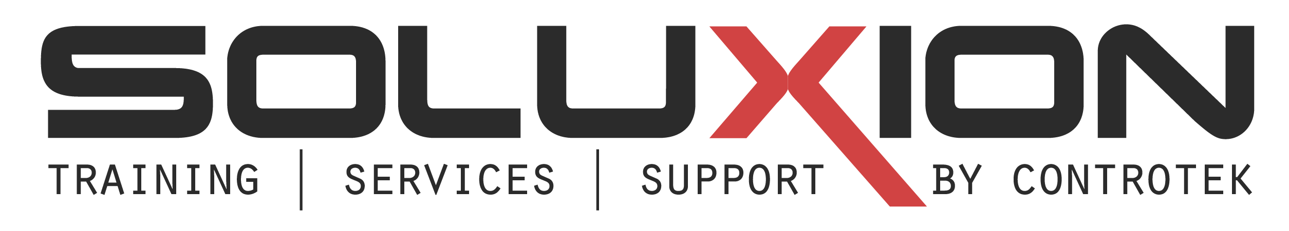 SoluXion_Controtek_Trainings